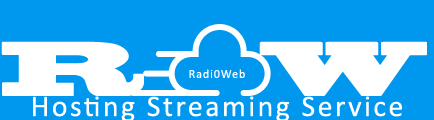 R0W.NET Hosting Streaming Services